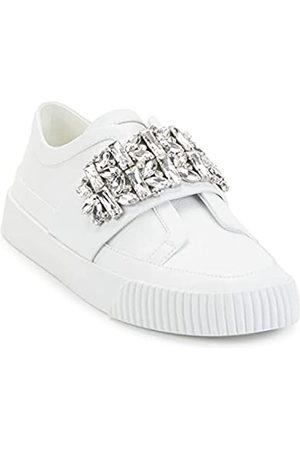 Karl Lagerfeld Damen Jules Sneaker