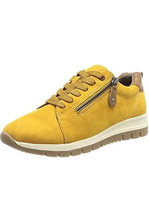 Jana Softline Damen 8-8-23766-27 627 Sneaker