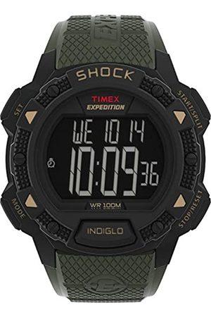 Timex Sportuhr TW4B23400