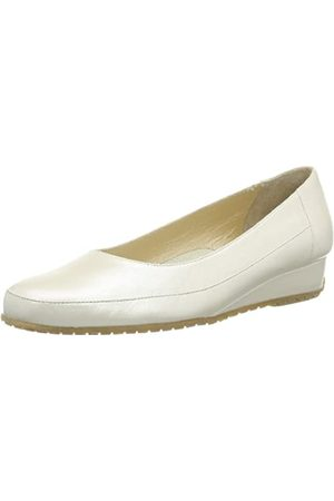 Bagnoli Damen 9415 Slipper