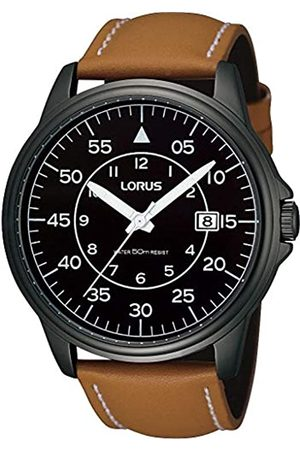 Lorus Analog RS977AX9