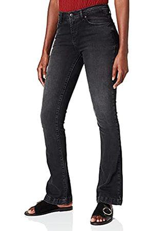 LTB Damen Fallon Jeans