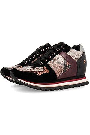 Gioseppo Damen Nazran Sneaker