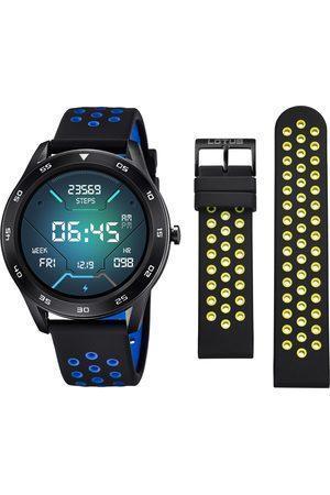 Lotus Smartwatch »Smartime, 50013/3«
