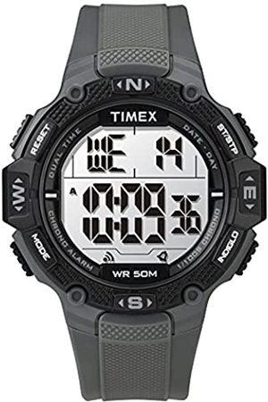 Timex Sportuhr TW5M41100