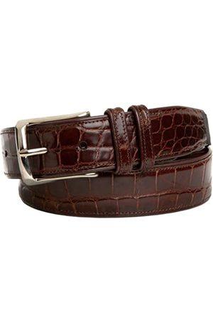 Mezlan AO79 Men's #7907 Belt