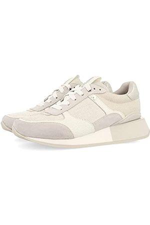 Gioseppo Damen Schuhe - Damen Baltimore Sneaker