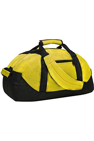 AirBuyW Reisetasche, 45,7 cm, klein, für Wochenendausflüge, Reisen, Sport, Handgepäck, Turnbeutel