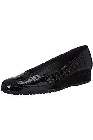 Bagnoli Damen 941605 Slipper