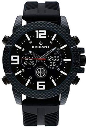 Radiant Sportuhr8431242961941