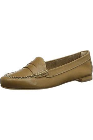 Accatino Damen 840574 Slipper, ( 2)