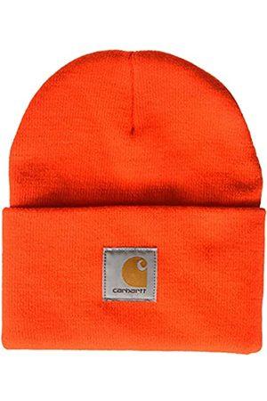 Carhartt Acrylic Mütze Beanie bright A18BOG