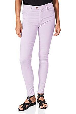Replay Damen WA641 .000.81047T7 Jeans