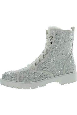 Jessica Simpson Damen Kalirah2 Boot modischer Stiefel