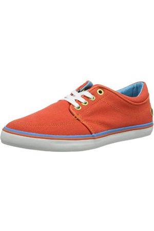 Gaastra GAUNA 66111041 Damen Sneaker, ( 550)