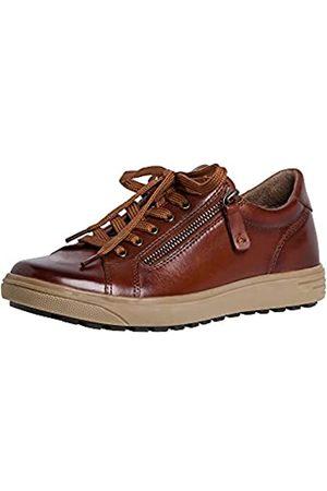 Jana Damen Sneaker 8-8-23611-27 305 H-Weite Größe: 41 EU