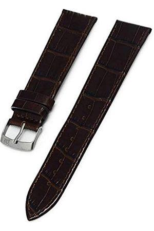 Morellato Unisex Uhrenarmbänder A01X2524656032CR20