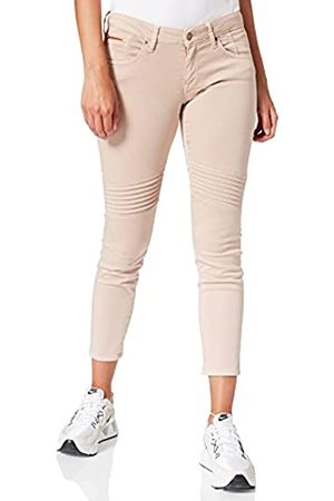 Mavi Damen Aura Skinny Jeans