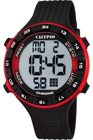 Calypso Chronograph »Digital For Man, K5663/4«