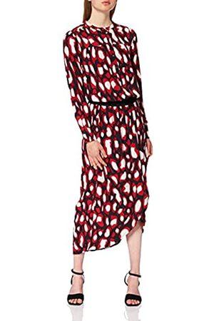 Garcia Damen G90083 Kleid