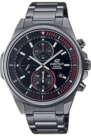 Casio Watch EFR-S572DC-1AVUEF