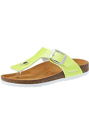 Dockers Damen Bio Sandal Slipper