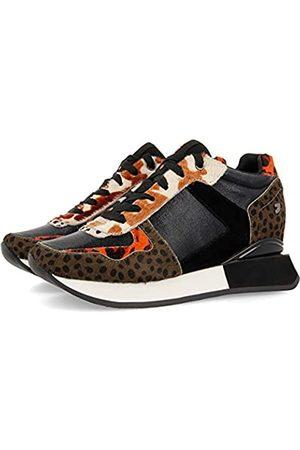 Gioseppo Damen Rossosh Sneaker