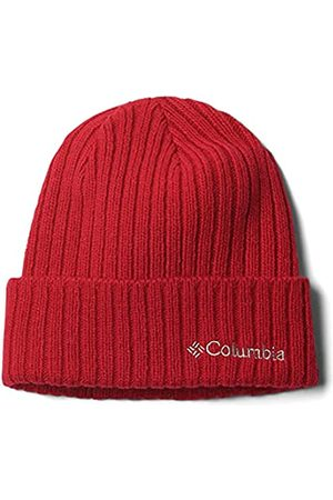 Columbia Unisex Watch Cap
