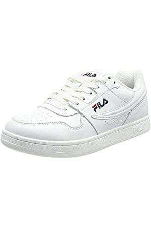 Fila Damen Arcade wmn Sneaker, White Navy