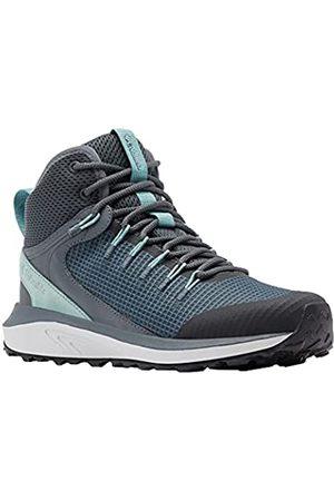 Columbia Damen 1938901053_41 Trekking Shoes