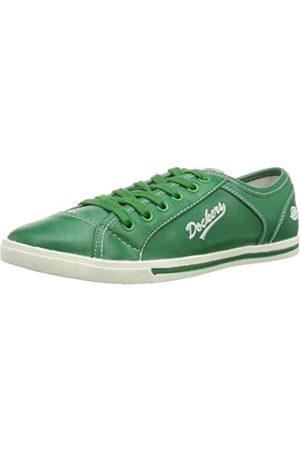 Dockers by Gerli 346060-340767 Damen Sneaker