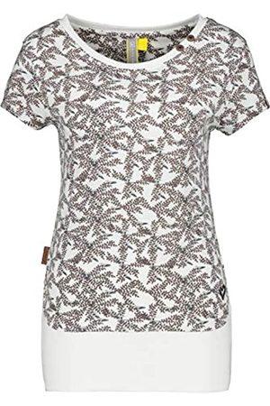 alife & kickin Alife and Kickin Damen CocoAK T-Shirt