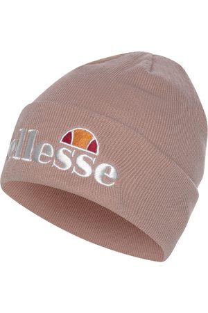Ellesse Beanie »VELLY BEANIE«