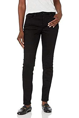 NYDJ Damen Alina Skinny Jeans