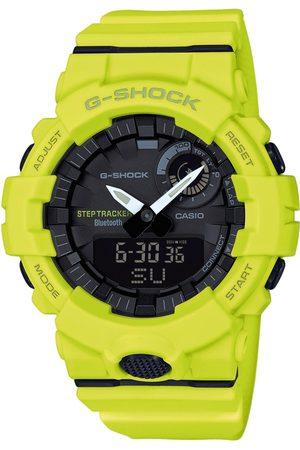 Casio Smartwatch »GBA-800-9AER«