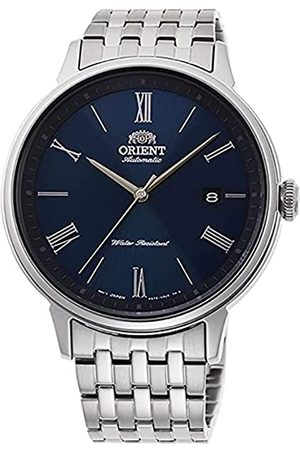 Orient Automatische Uhr RA-AC0J03L10B
