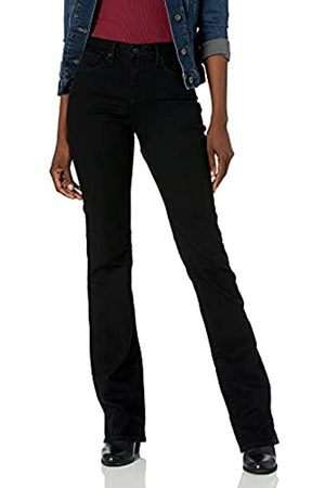NYDJ Damen Barbara Bootcut Jeans