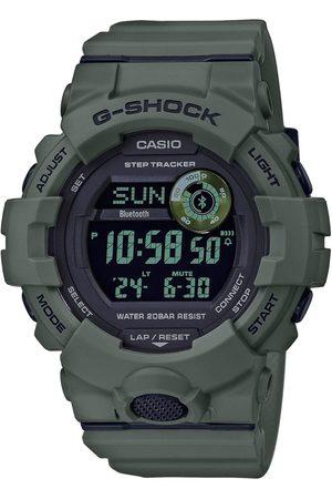 Casio Smartwatch »G-Squad, GBD-800UC-3ER«