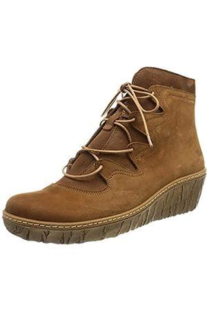 El Naturalista Damen 5146 Bootsschuh