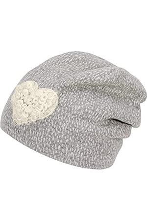 Sterntaler Baby M dchen Slouch-beanie Beanie Hat