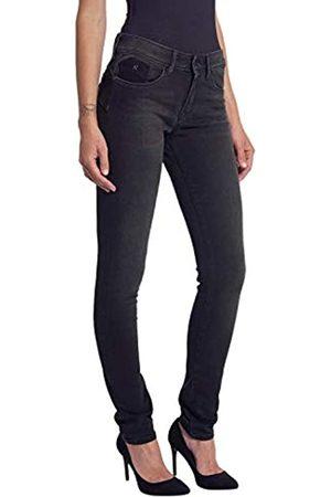 Kaporal 5 5 Damen Flore Jeans