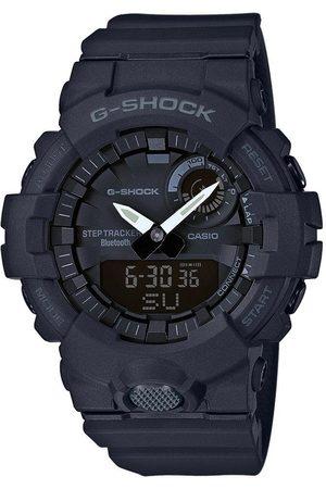 Casio Smartwatch »GBA-800-1AER«