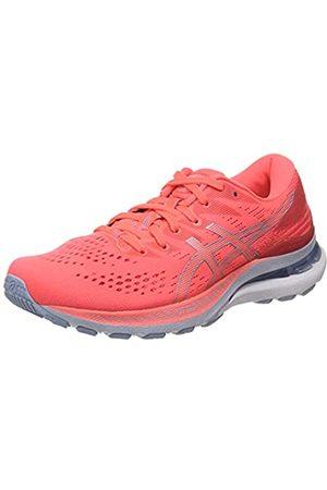 Asics Damen Gel-Kayano 28 Running Shoes