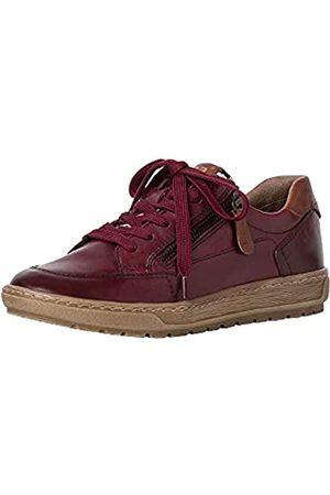 Jana Damen Sneaker 8-8-23606-27 540 Relax fit Größe: 40 EU