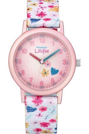 Prinzessin Lillifee Quarzuhr »2031758«