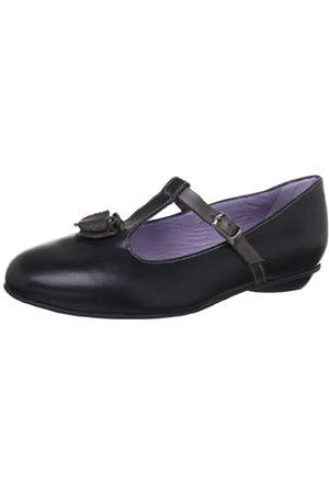 Everybody Damen 840518 Slipper, ( 1)