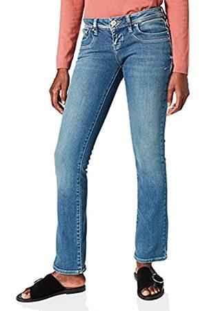 LTB Damen Valerie Jeans