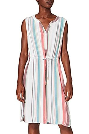 CECIL Damen 142967 Kleid