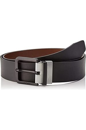 Levi's Men's Louis Reversible Belt Gürtel