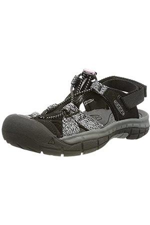 Keen Ravine H2 Sport-Sandalen für Damen